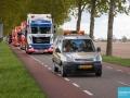 Truckersrit 17-8413