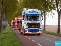 Truckersrit 17-8415