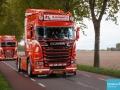 Truckersrit 17-8417