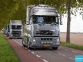 Truckersrit 17-8425