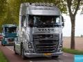 Truckersrit 17-8428