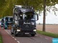 Truckersrit 17-8434