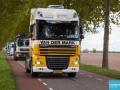 Truckersrit 17-8440