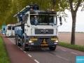 Truckersrit 17-8443