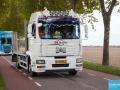 Truckersrit 17-8445