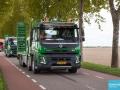Truckersrit 17-8449