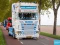 Truckersrit 17-8459