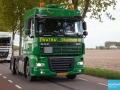 Truckersrit 17-8465