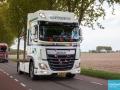 Truckersrit 17-8466