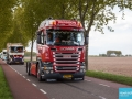 Truckersrit 17-8469