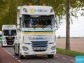 Truckersrit 17-8474