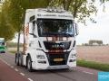 Truckersrit 17-8477