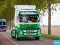 Truckersrit 17-8478