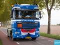 Truckersrit 17-8483