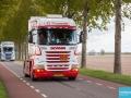 Truckersrit 17-8485