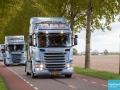 Truckersrit 17-8486