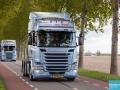 Truckersrit 17-8488
