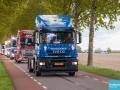 Truckersrit 17-8496