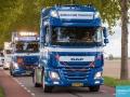Truckersrit 17-8500