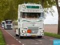 Truckersrit 17-8504