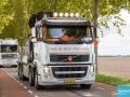Truckersrit 17-8507