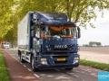 Truckersrit 17-8511