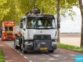 Truckersrit 17-8513