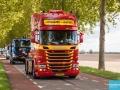 Truckersrit 17-8515