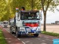 Truckersrit 17-8519