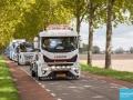 Truckersrit 17-8520