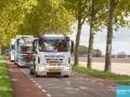 Truckersrit 17-8523