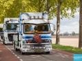 Truckersrit 17-8525