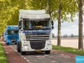 Truckersrit 17-8529