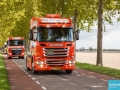 Truckersrit 17-8540