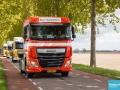 Truckersrit 17-8542