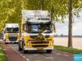 Truckersrit 17-8545