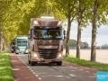 Truckersrit 17-8552