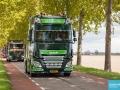 Truckersrit 17-8555