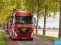 Truckersrit 17-8560