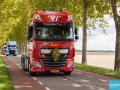 Truckersrit 17-8567