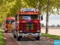 Truckersrit 17-8572