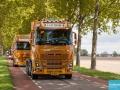 Truckersrit 17-8578