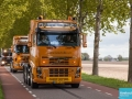 Truckersrit 17-8582