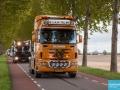 Truckersrit 17-8585