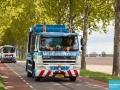 Truckersrit 17-8593