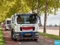 Truckersrit 17-8596