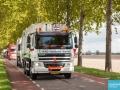 Truckersrit 17-8598