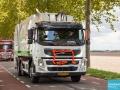 Truckersrit 17-8600
