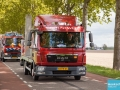 Truckersrit 17-8605