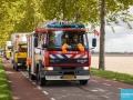 Truckersrit 17-8608